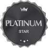 rank-logo-platinum